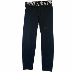 Nike Women's Pro Training Tights Medium